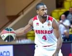 Basket-ball - Monaco / Dijon