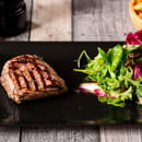 The Ranch  - Restaurant colombes -   © The Ranch