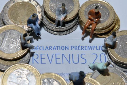 Impôt sur le revenu: la date approche, pourquoi vous devez (encore) payer?