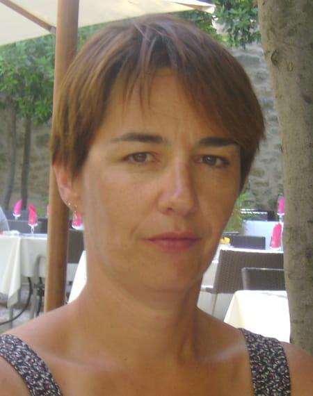 Béatrice Sausses