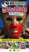 carnaval bretagne pt