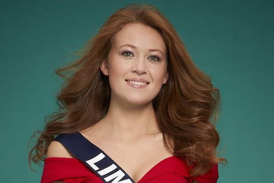 Miss Limousin 2020: Léa Graniou dans le top 15