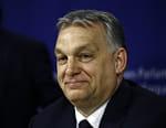 La Hongrie, Orbán et l'Etat de droit
