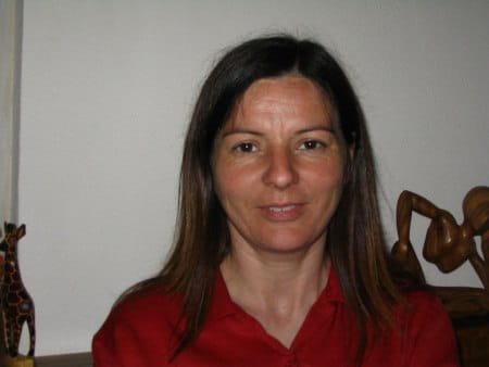 Gisele Lemer