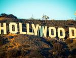 L'hebd'Hollywood
