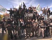 Quinze ans de terreur  : D'un djihadisme à l'autre : naissance du monstre Daech