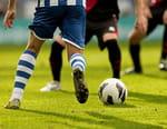 Football - Leicester / Southampton