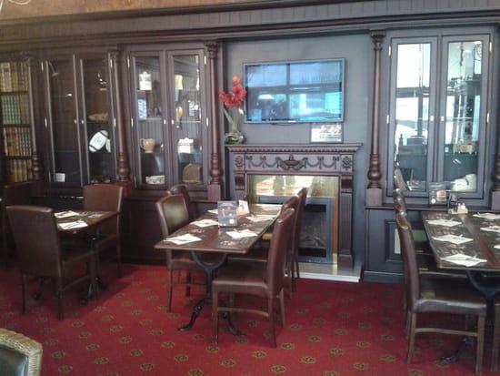 Au bureau maubeuge brasserie bistrot maubeuge avec linternaute - Restaurant au bureau plan de campagne ...