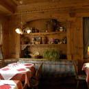 Restaurant du Fromage  - 2ème aperçu de la salle -