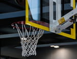 Basket-ball : Euroligue masculine - ASVEL Lyon / FC Barcelona
