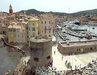 Les 100 lieux qu'il faut voir : Le Var, de Saint-Tropez aux Gorges du Verdon