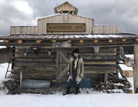 Montana Wild : Savoir-faire ancestral