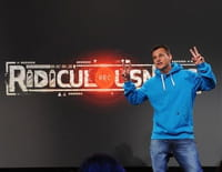 Ridiculous : Episode 14 : Chris Cole