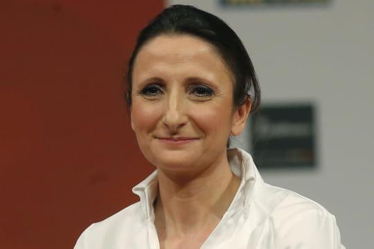 Anne-Sophie Pic: biographie de la chef étoilée, restaurants, recettes