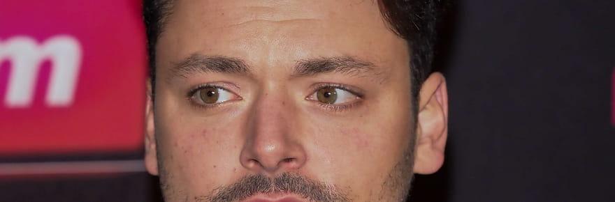 """Gangsterdam: un """"viol cool"""" qui fait polémique dans le film avec Kev Adams"""
