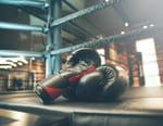 Premier Boxing Champions - Jesus Alejandro Ramos / Brian Mendoza