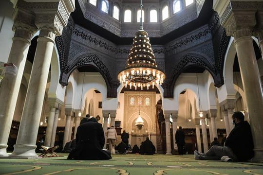 Ramadan 2021: fin du mois de jeûne, la fête de l'Aïd el-Fitr ce jeudi