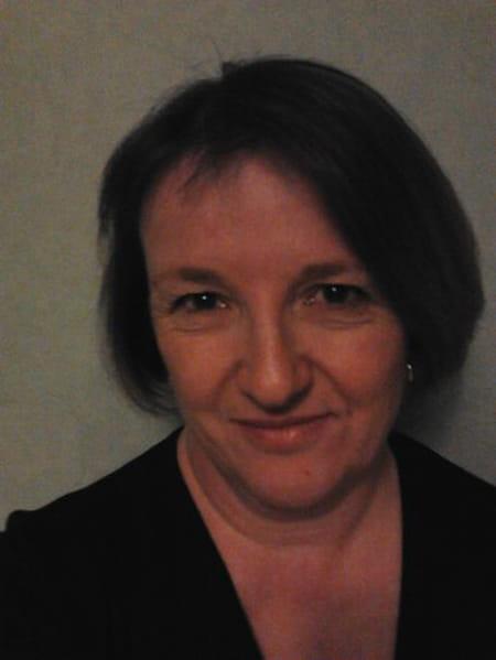 Elisabeth Dubreuil
