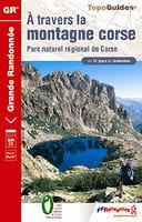 topo-guide du gr®20.