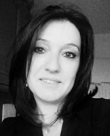 Virginie Tellier