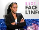 Best Of Face à l'info