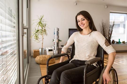AAH 2019: montant, augmentation... L'essentiel sur l'allocation adulte handicapé