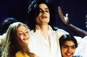 Michael Jackson: pédophile? Ces arguments des fans qui le défendent