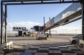 Airline Ratings publie son classement des compagnies les plus sûres en 2021