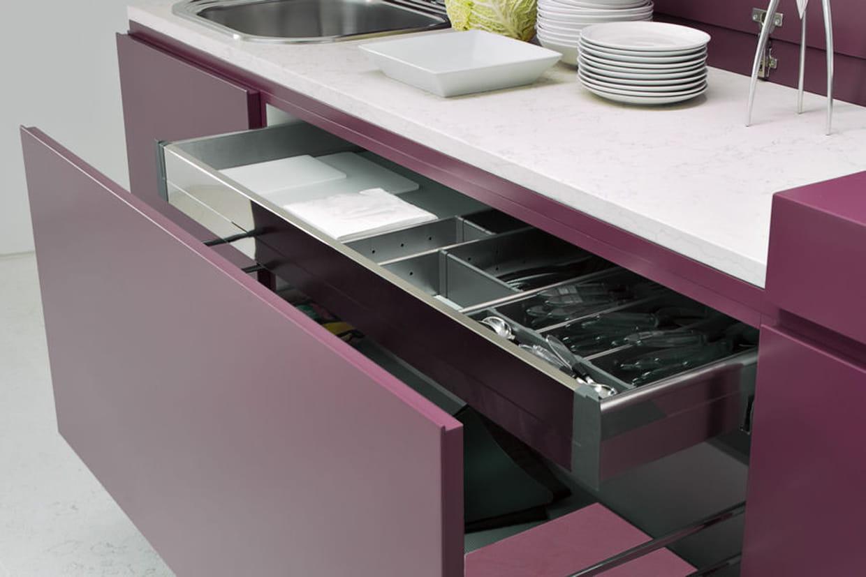 Misez sur l 39 int rieur des meubles for Renover sa cuisine a petit prix