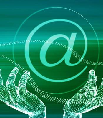 internet décroche la palme de latechnologie avec 33% des voix.