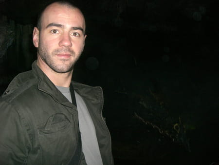 David Chirol