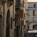 Restaurant : Le Pastis  - Le Pastis, avec terrasse et menus surprises -