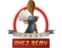 Chez Rémy : Episode 7