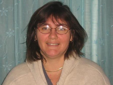 Valerie Lartigue- Dihars