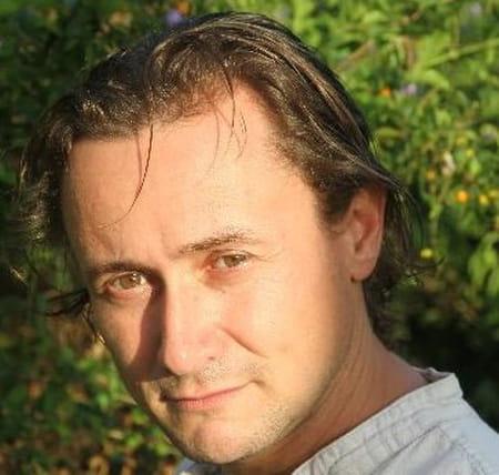 Jerome Grignon