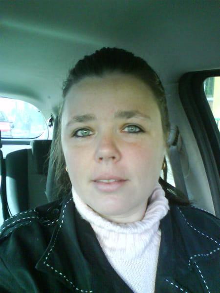 Nathalie Meder