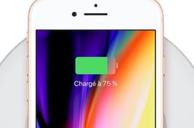 Des solutions pour une batterie de smartphone toujours au top