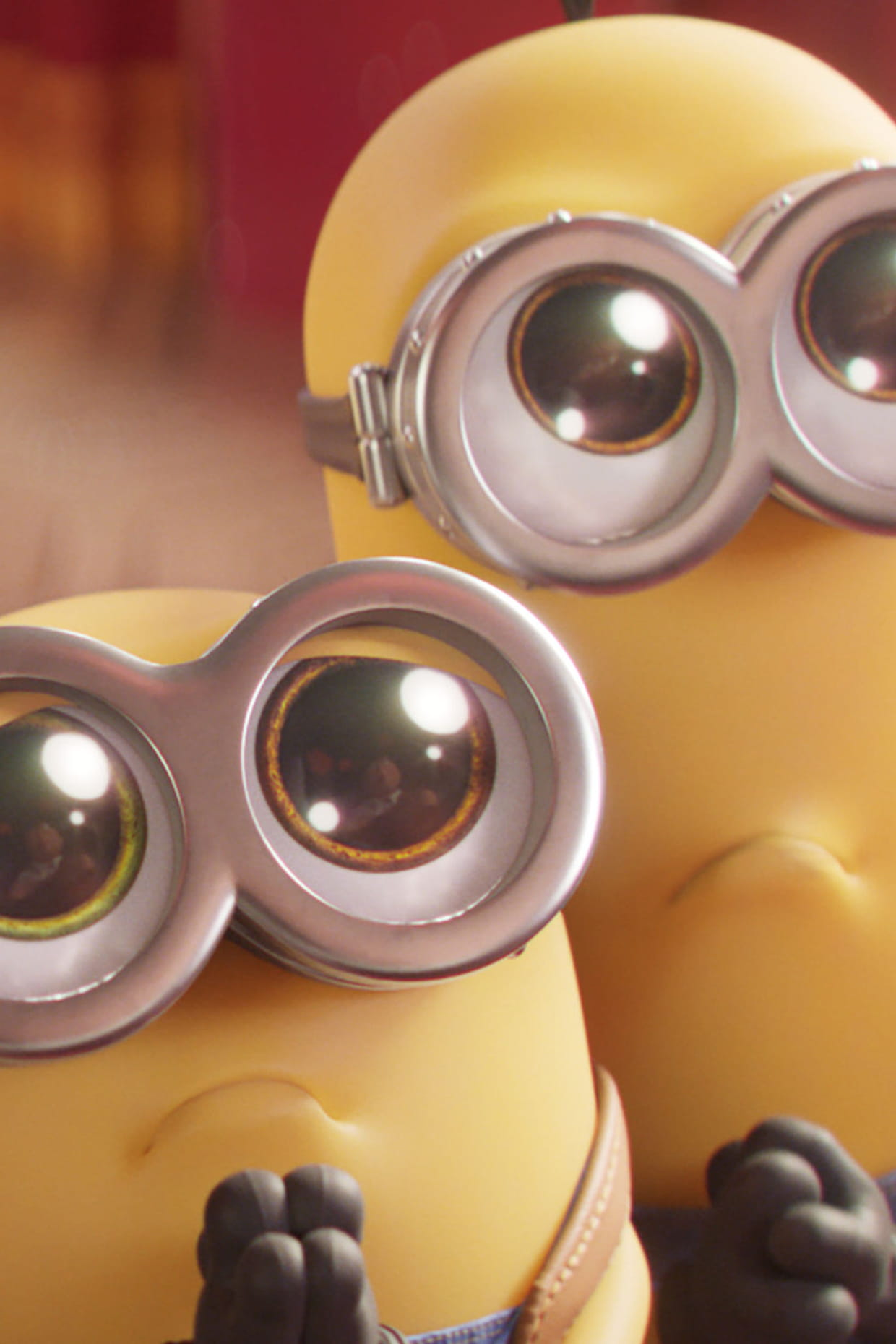 Funny Minions Quotes | Quotes and Humor
