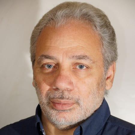 Jean- Yves Marie- Joseph