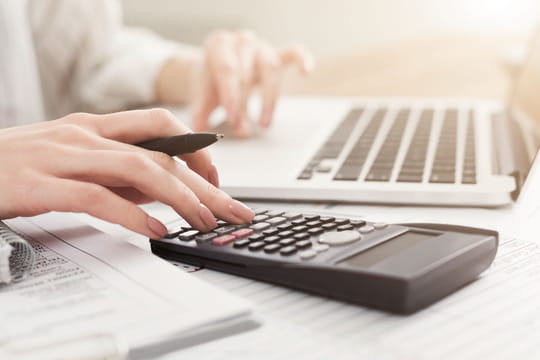 Revenu fiscal de référence: à quoi sert il? Où le trouver?