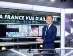 La France vue d'ailleurs