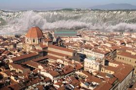 Catastrophe naturelle, tremblement de terre, tempête: comment obtenir une indemnisation de son assurance