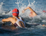 Triathlon : Championnat de France de Cross-triathlon
