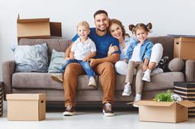 Tout ce qu'il faut savoir avant votre déménagement