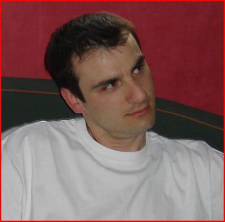 Edouard Martins- Medeiros