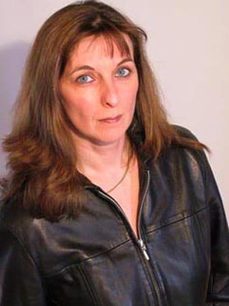 Hélène Baudu  Congost