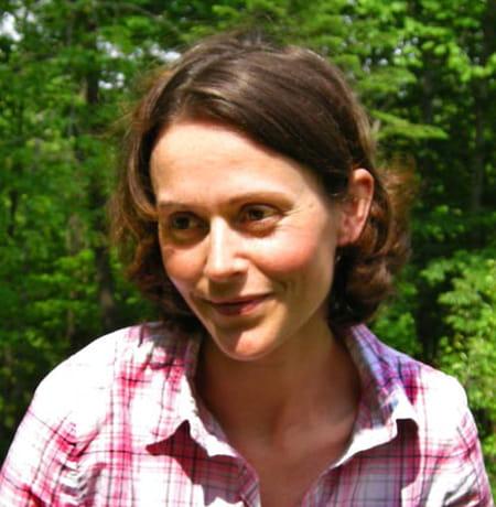 Sophie Benoit