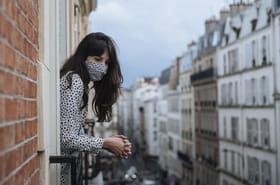Confinement en France: ce qui change ce samedi avec le début du déconfinement