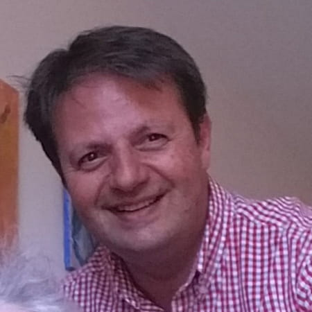Christophe Maratrey