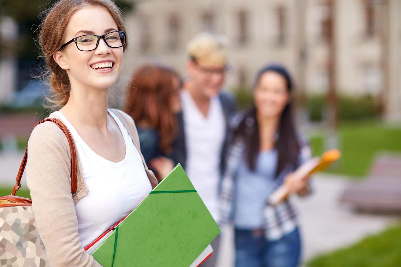 Classement des lycées2021: quel est le meilleur lycée proche de chez vous?